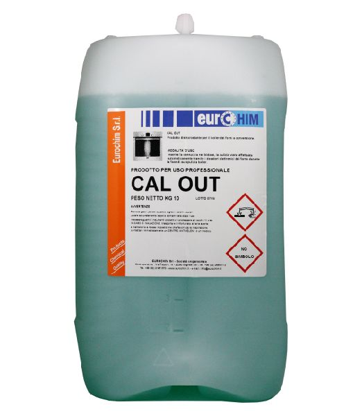 CAL OUT 10 KG-01